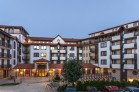 GRAND ROYALE **** BANSKO