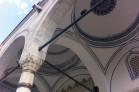 Османското културно наследство в Македония (7 дневна екскурзия)
