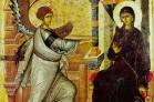 Византйско изкуство в Македония/ Завръщане към духа и природата (8 дневна)