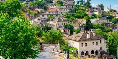 Екскурзии низ Македонија и соседните земји