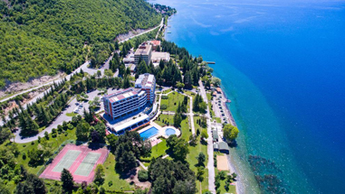 macedonia_accommodation_excursions_odisea_Ohrid